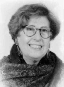 Ha muerto Carmen Isabel Santamaría