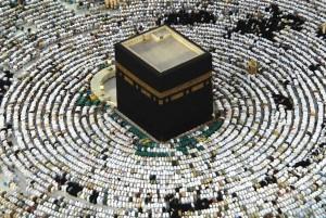CICLO SOBRE EL ISLAM: DEL SECULARISMO A LA TEOCRACIA (7, 8, 9 Y 10 DE MARZO; 19:00 HORAS CASA REVILLA, VALLADOLID)