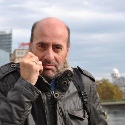 """Ganador 63 Premio de Novela """"Ateneo-Ciudad de Valladolid"""""""