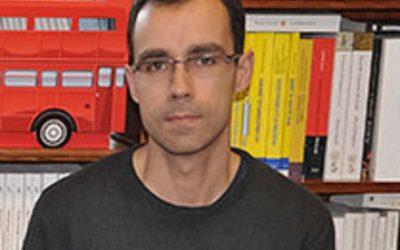 """Ganador 64 Premio de Novela """"Ateneo-Ciudad de Valladolid"""""""