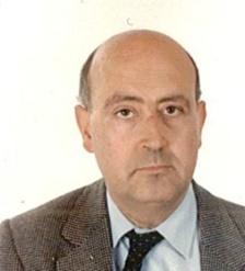 Alfonso Velasco Martín