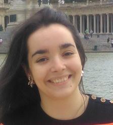 Ana Velasco Molpeceres
