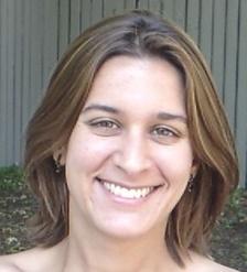 Celia Martinez Escribano