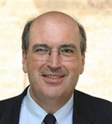 José Ramón González García
