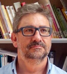 Eduardo Pedruelo Martín