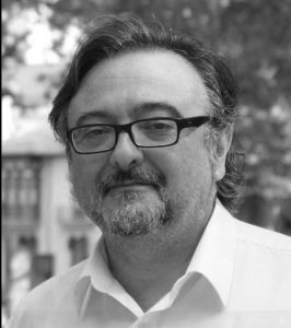 """Ganador 65 Premio de Novela """"Ateneo-Ciudad de Valladolid"""""""