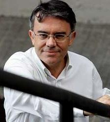 José Manuel Pérez Ríos